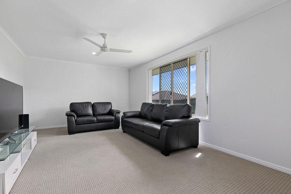 9 Eyre Court, Urraween QLD 4655, Image 1