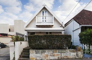 Picture of 22 Day Street, Drummoyne NSW 2047