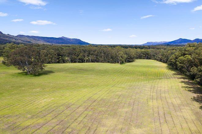 Picture of 28 Gumtree Lane, KANGAROO VALLEY NSW 2577