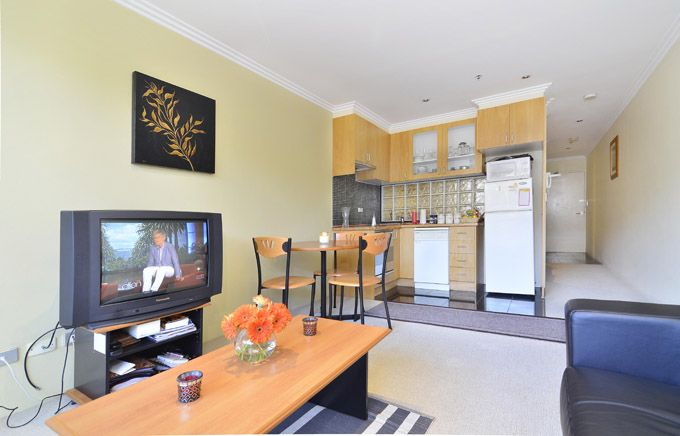 G05/110 Alfred Street, Milsons Point NSW 2061, Image 1