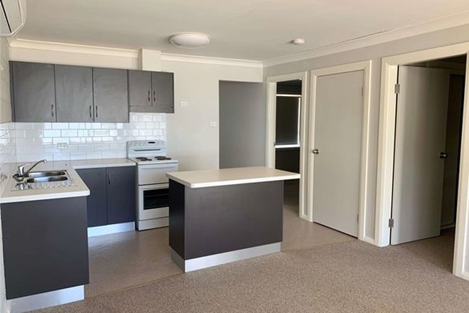Picture of 2/48 Chester Street, WARREN NSW 2824