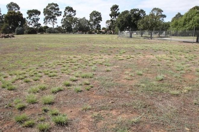 Picture of Camber Court, COBRAM VIC 3644