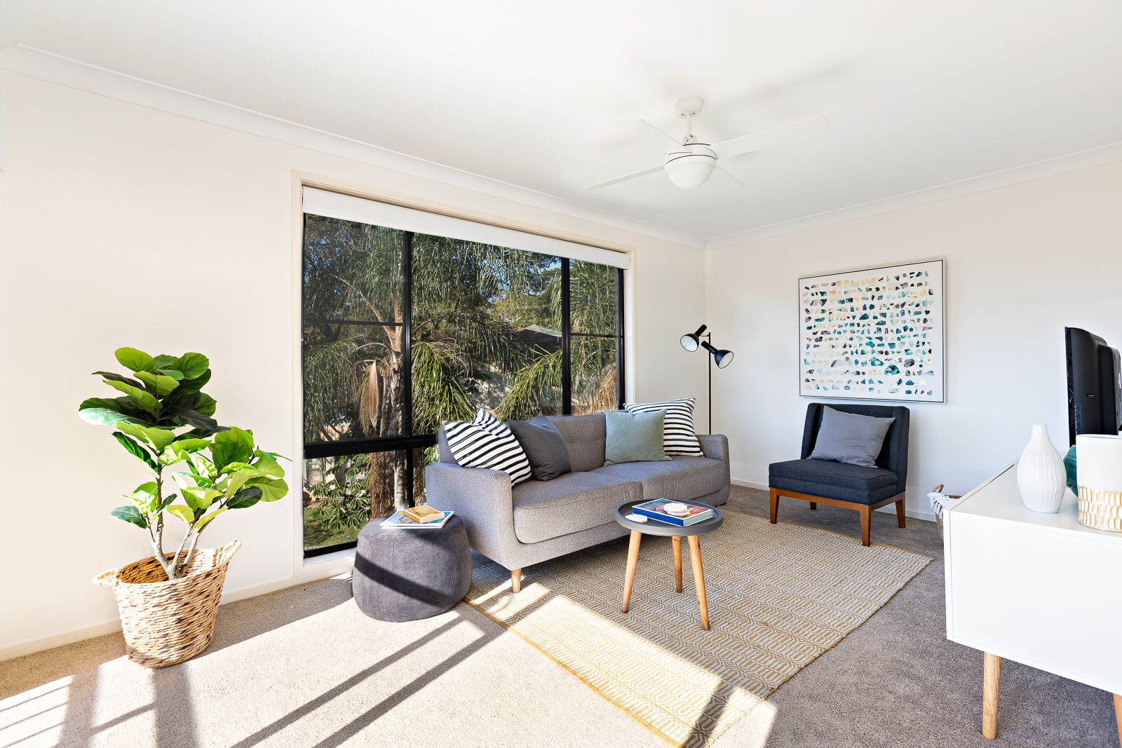 6/9-11 Edward Street, Charlestown NSW 2290, Image 1