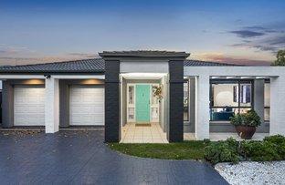 Picture of 15 Keturah Close, Glenwood NSW 2768