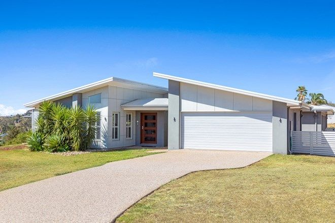 Picture of 4 Liam Drive, HIGHFIELDS QLD 4352