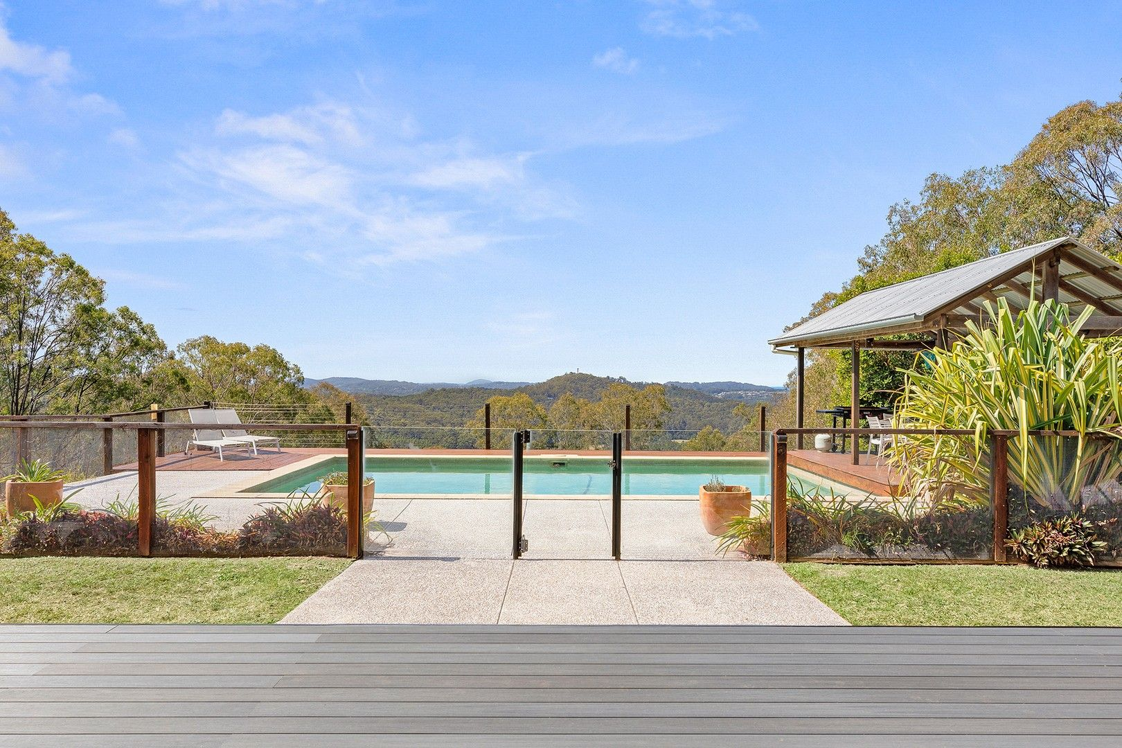 65-75 Barsons Rd, Montville QLD 4560, Image 0