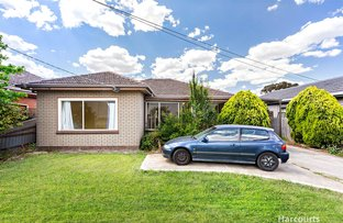 Picture of 26 Glencairn Avenue, Deer Park VIC 3023