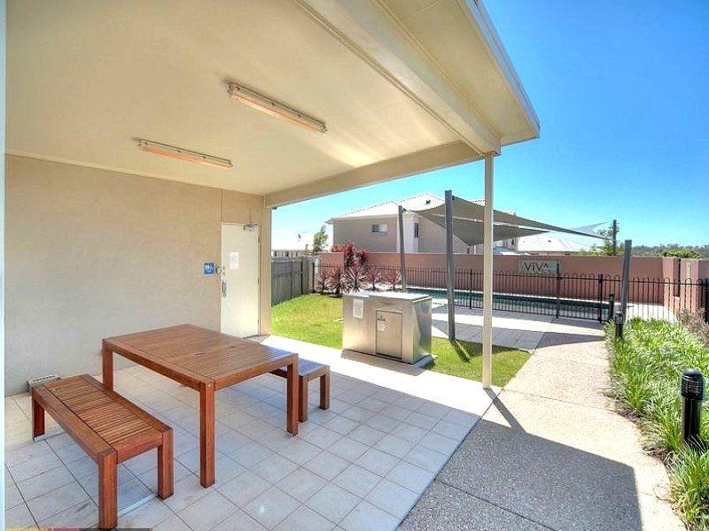 50 PERKINS STREET, Calamvale QLD 4116, Image 2