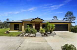Picture of 132 Dight Rd, Rosenthal Heights QLD 4370