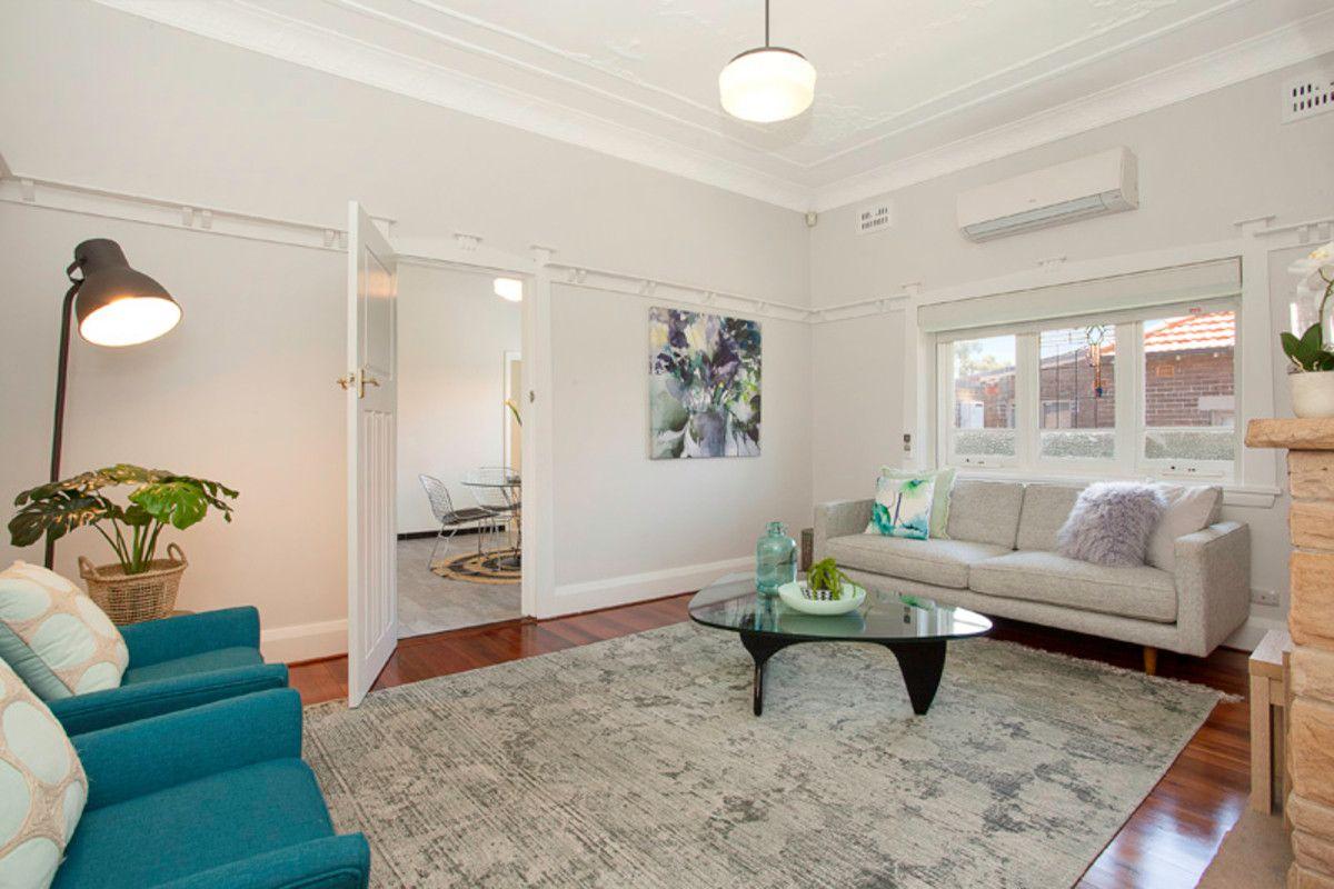 3 Hay Street, Croydon Park NSW 2133, Image 1
