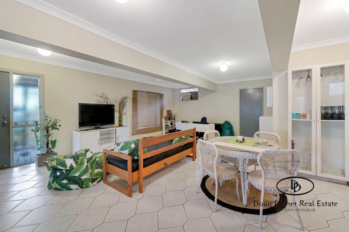 7 Salisbury Street, Indooroopilly QLD 4068, Image 1