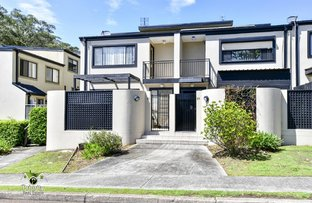 27/55 Dwyer Street, North Gosford NSW 2250