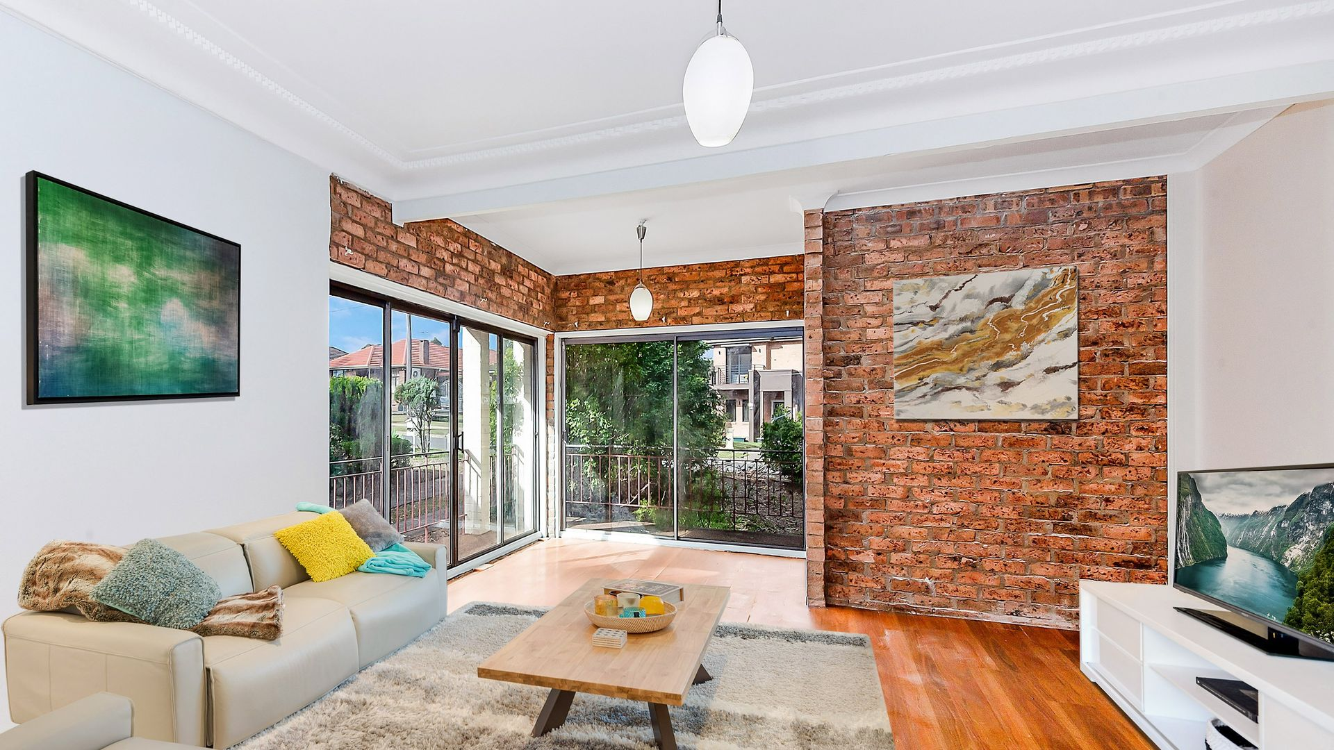 26 Robyn Street, Revesby NSW 2212, Image 1