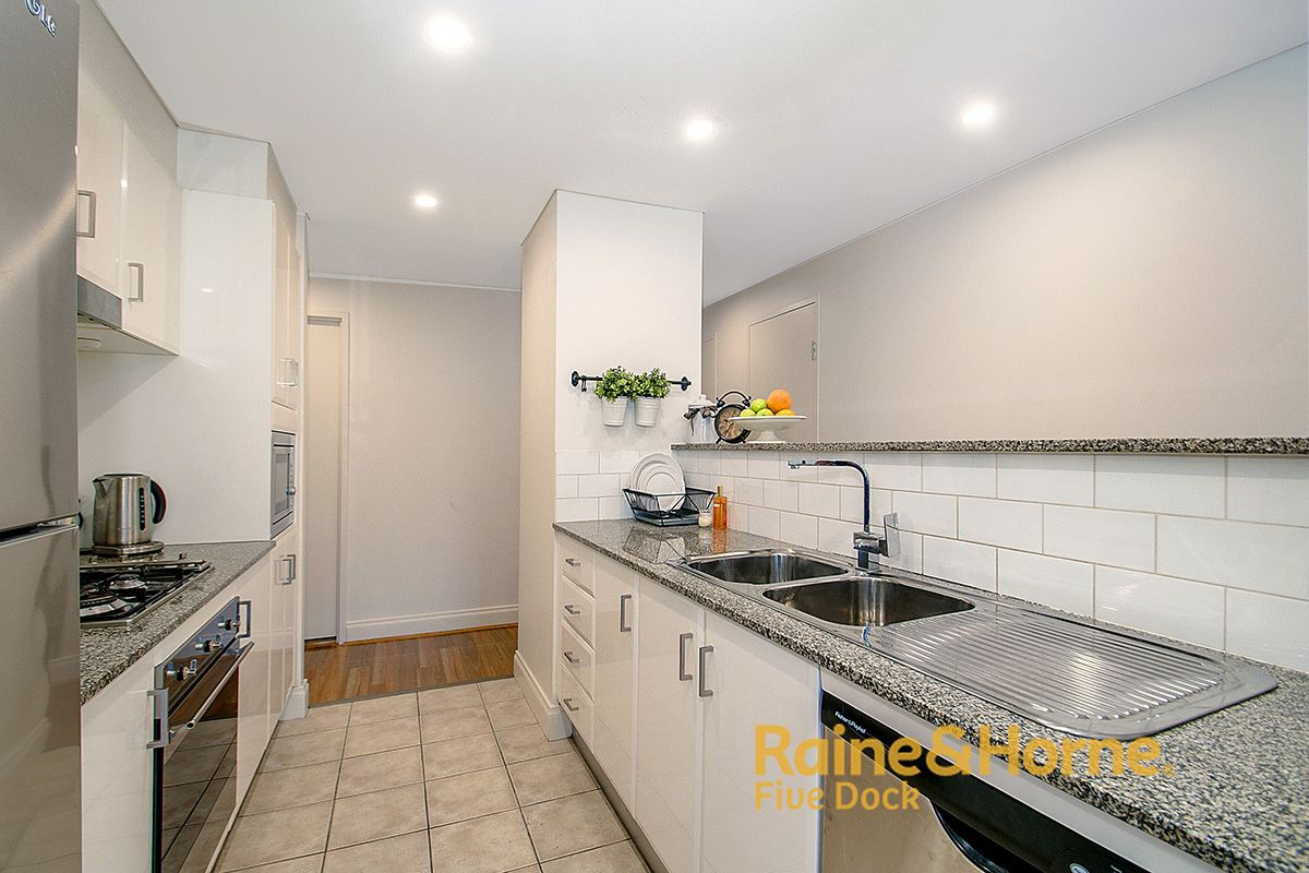 11/1 Kings Bay Ave, Five Dock NSW 2046, Image 1
