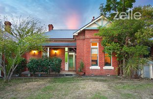 Picture of 354 Wilson Street, East Albury NSW 2640