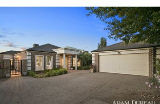 Picture of 17 Wilsons Road, Mornington VIC 3931