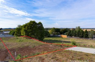 Picture of Lot 2/25 Frazer  Street, Daylesford VIC 3460