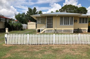 Picture of 21 George Street, Clifton QLD 4361