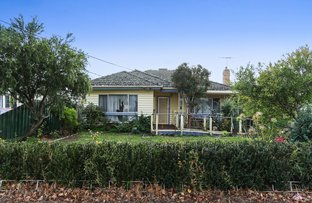 Picture of 38 Bayview Road, Glenroy VIC 3046
