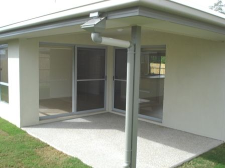 62 Chestwood Crescent, Sippy Downs QLD 4556, Image 2