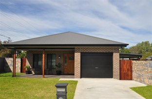 Picture of 140 Farnell  St, Forbes NSW 2871