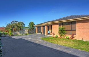 Picture of 7 Christiana Close, West Nowra NSW 2541