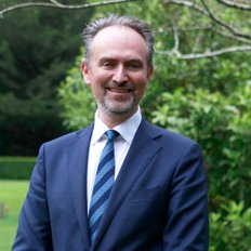 Paul Bohan, Sales Representative