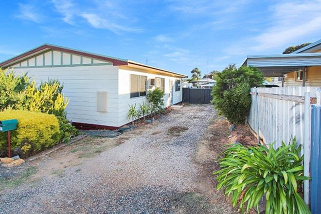 Picture of 39 Creeth Street, LONG GULLY VIC 3550