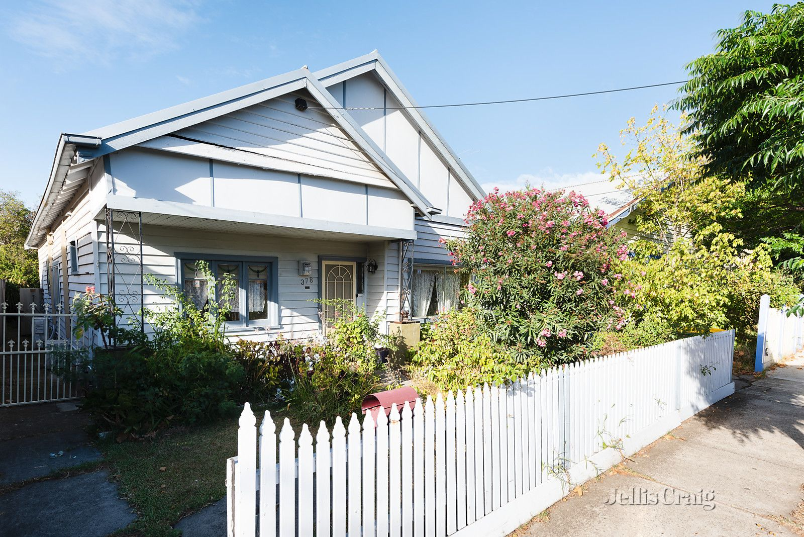 378 Clarke Street, Northcote VIC 3070, Image 0