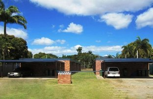 Picture of 4 Derby Street, Pimlico QLD 4812