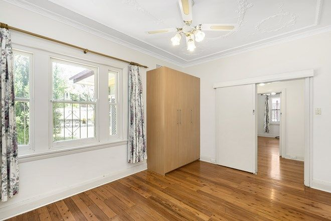 Picture of 1/21 Wentworth Avenue, WAITARA NSW 2077
