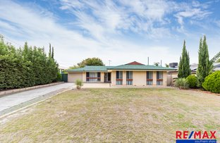 Picture of 45 Abercairn Way, Parkwood WA 6147
