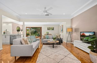 Picture of 73 Attunga Road, Yowie Bay NSW 2228