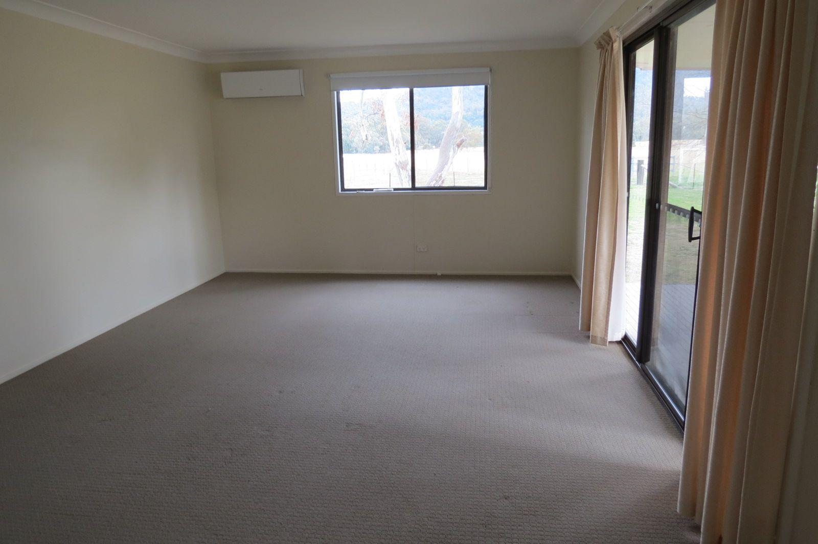 70 Mt Cobla Road, Currabubula NSW 2342, Image 2