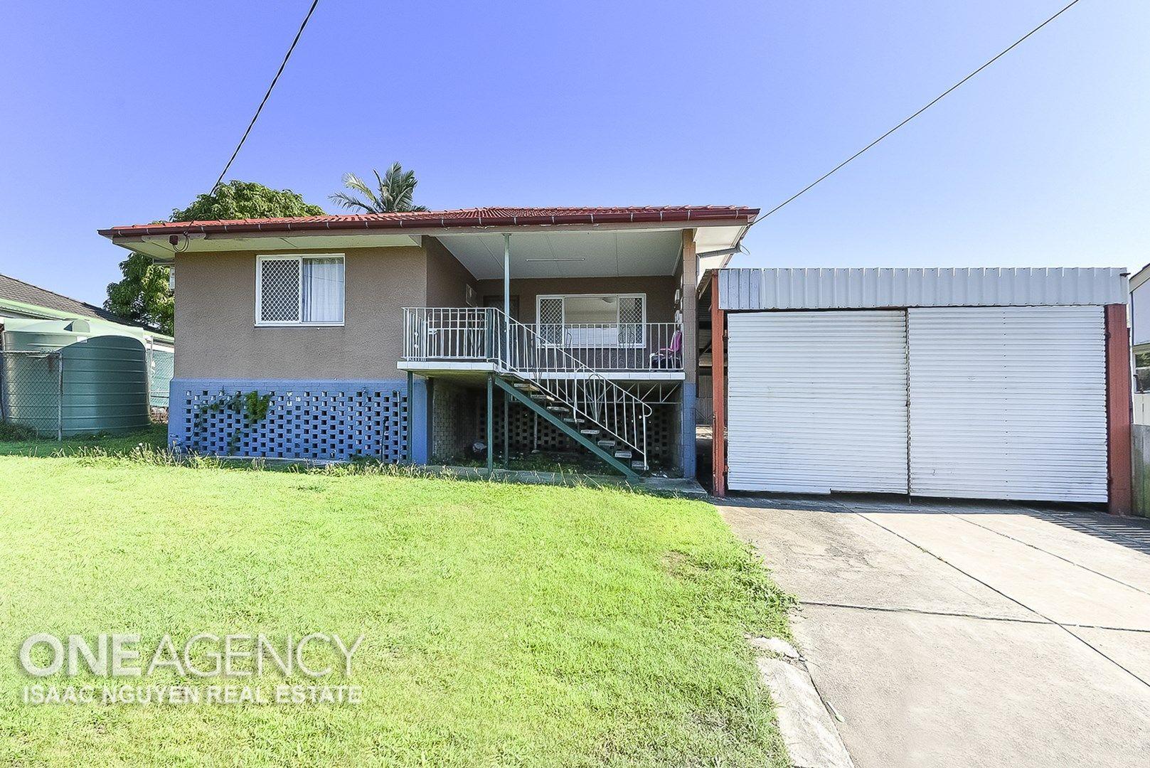 57 Shelduck Street, Inala QLD 4077, Image 0