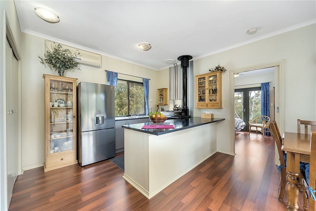 1126 Springton Road, Mount Crawford SA 5351, Image 2