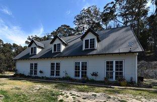 Picture of 2 Ward Crescent, Glen Innes NSW 2370