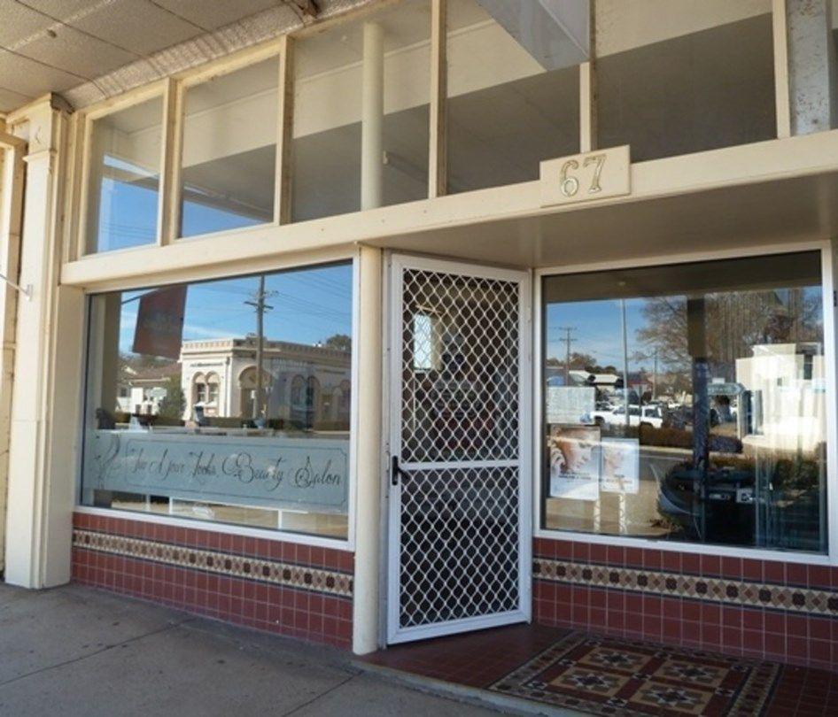 Shop 1/67 Bank, Molong NSW 2866, Image 0