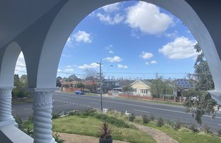 Picture of 491 Brunswick Road, Brunswick West VIC 3055