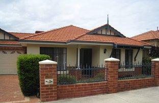 Picture of 50 Temple St, Victoria Park WA 6100