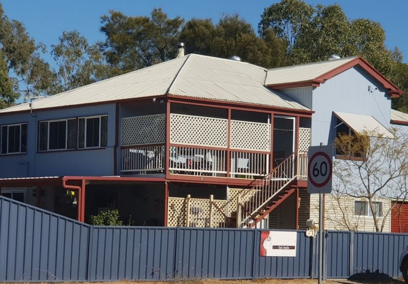 32 Queen Street, Roma QLD 4455, Image 0