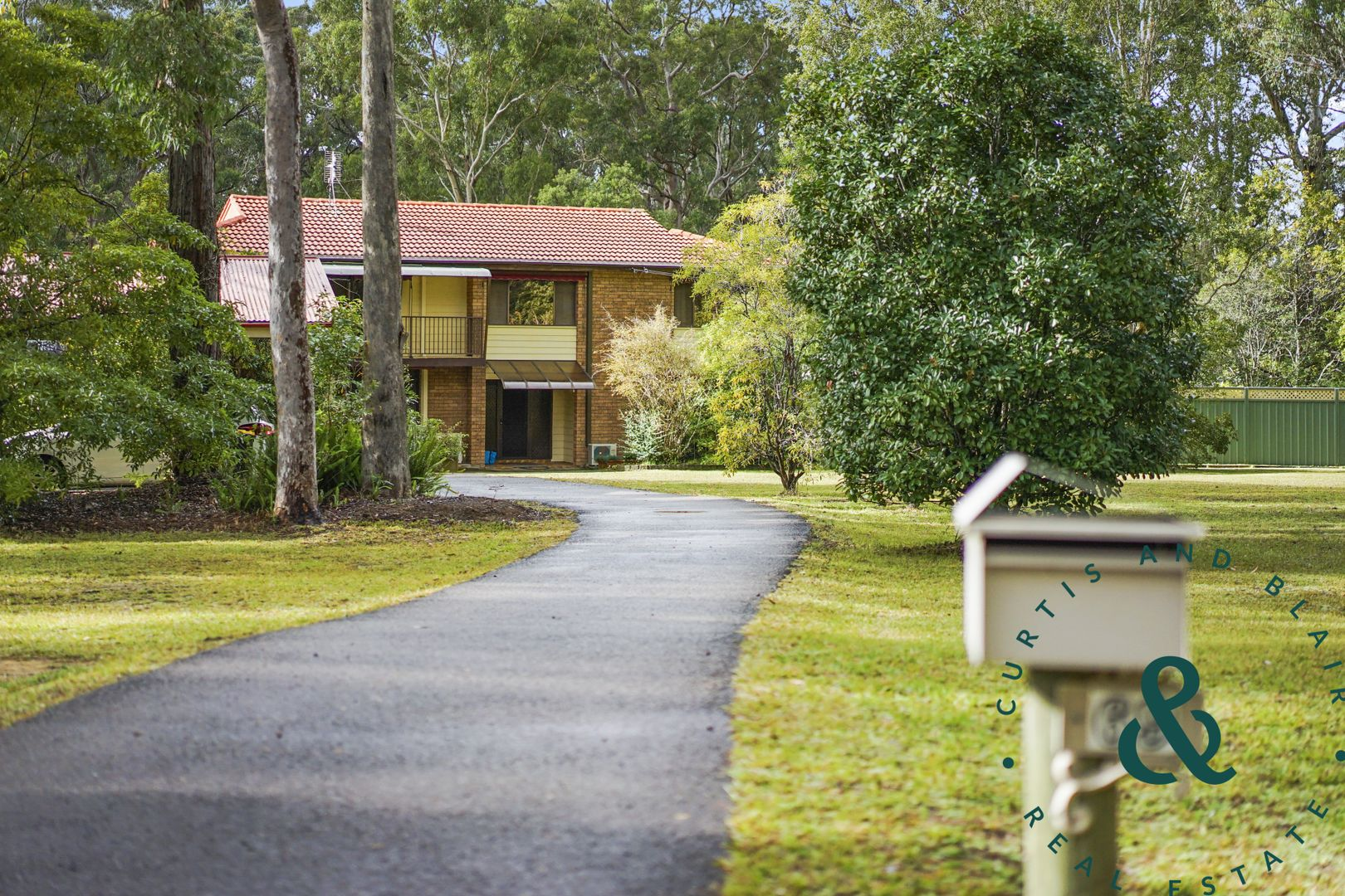 69 James  Road, Medowie NSW 2318, Image 0