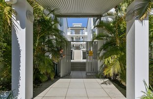 Picture of 49/40-54 Primary School Court, Maroochydore QLD 4558