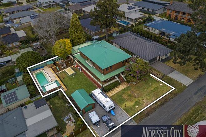 126 Real Estate Properties for Sale in Morisset Park, NSW
