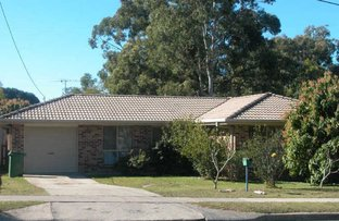 Picture of 716 Browns Plains  Road, Marsden QLD 4132