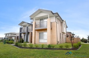 Picture of 13 Gordon Road  - TWO WEEK RENT FREE -, Schofields NSW 2762