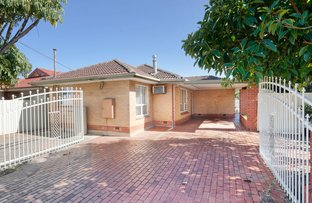 Picture of 22 Alexander Road, Salisbury North SA 5108