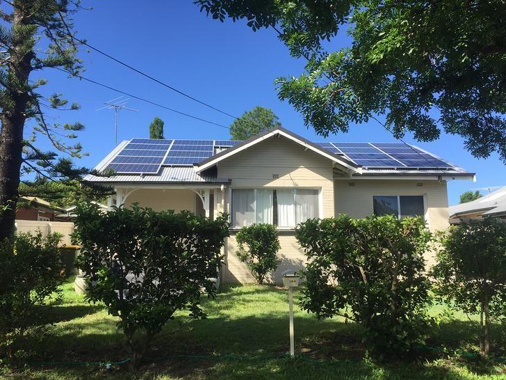 184 Lloyd St, Enoggera QLD 4051, Image 2