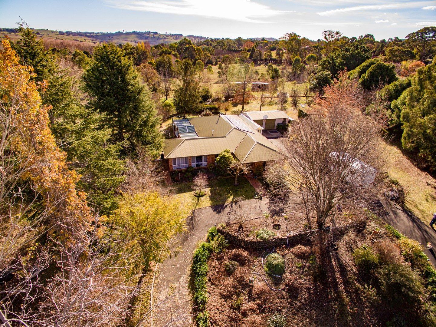 3 Connollys Close, Orange NSW 2800, Image 0