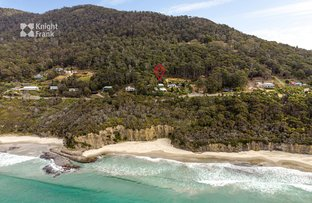 Picture of 86 Blowhole Road, Eaglehawk Neck TAS 7179